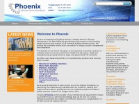 phoenixnetworks.co.uk