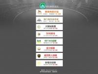 zgtong.net Thumbnail