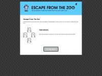zoogame.net