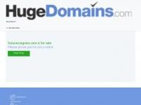 futurecongress.com
