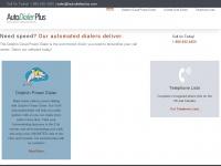 autodialerplus.com
