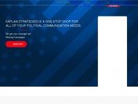 myvoicedialing.com
