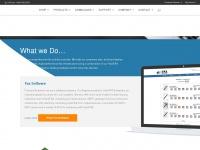 ifax.com