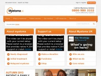 myeloma.org.uk