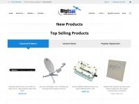 digisat.org