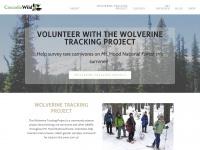 cascadiawild.org Thumbnail