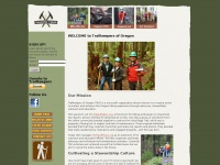 Trailkeepersoforegon.org