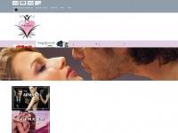 newperfumes.co.uk Thumbnail