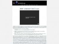 go-adhd.org