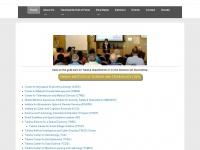 Taksha.org
