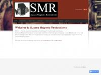 sussexmagnetorestorations.co.uk