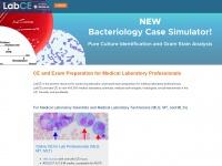 labce.com
