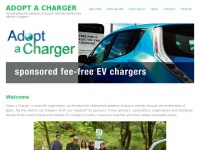 adoptacharger.org
