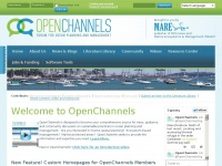 openchannels.org