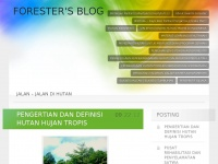 irwantoforester.wordpress.com