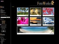 FotoWorks - Home