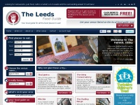 leedsfoodguide.co.uk