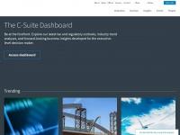 cohnreznick.com