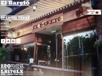 elbareto.co.uk