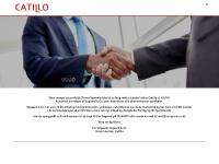 Catillo.dk