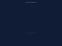 Torontounlimited.ca