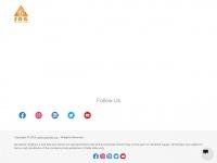 sngindia.org