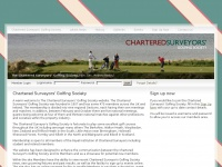 charteredsurveyorsgs.co.uk