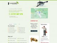 locksmithsoxted.co.uk