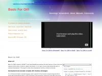 Q7basic.org