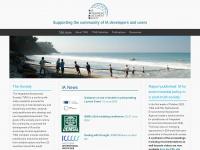 Tias-web.info