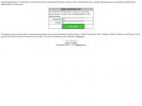 tempconverter.info