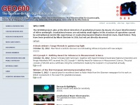 geo600.org