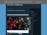 musicadiabolus.blogspot.com