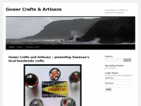 gower-crafts-and-artisans.org.uk