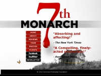 7thmonarch.com