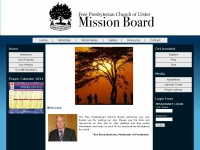 Fpcmission.org