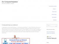 decomputerhelpdesk.nl