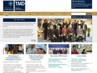 tmd-oxford.org