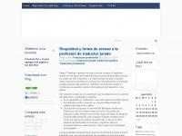 laurapo.blogs.uv.es Thumbnail