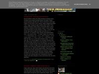 icf-mekarsari.blogspot.com