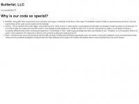 languageforlittlelearners.com