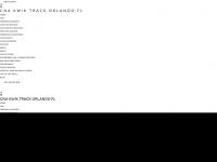 cna-training-orlando.com