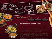 Theimperialcourt.co.uk