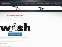 wooshbikes.co.uk