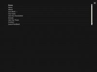 City-gate.org