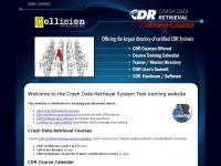 cdr-training.com