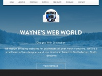 Wayneswebworld.co.uk
