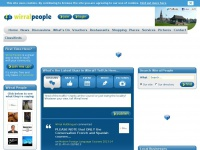wirralpeople.co.uk Thumbnail