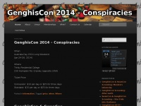 genghiscon.org