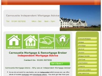 Carnoustie-mortgages.co.uk